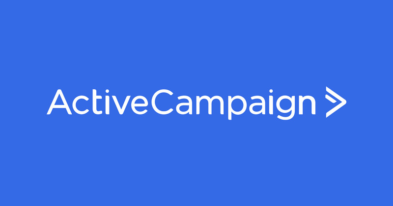 Active Campaign vale a pena?