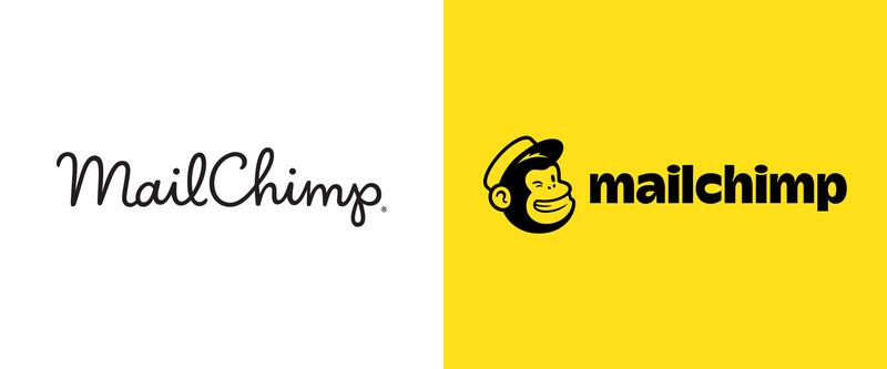 MailChimp vale a pena?