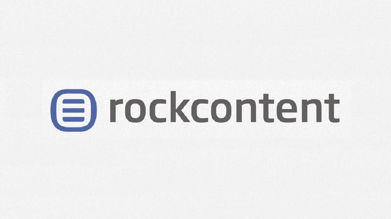 Cursos da Rock Content valem a pena?