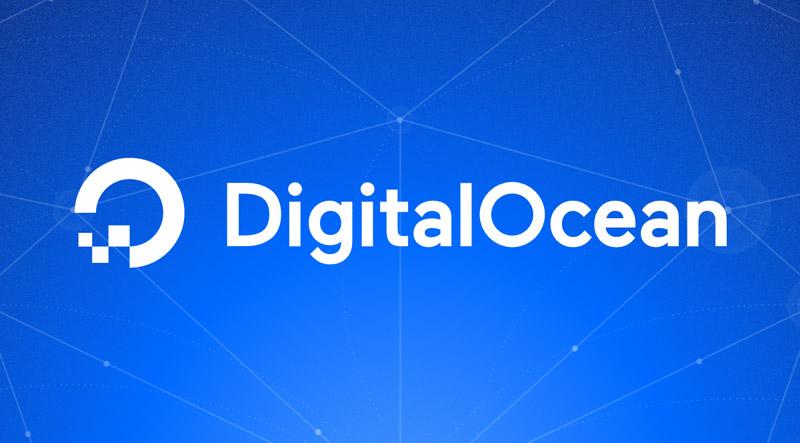 Digital Ocean vale a pena