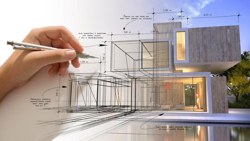 Melhores blogs de Arquitetura do Brasil