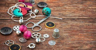 Melhores blogs de artesanato do Brasil