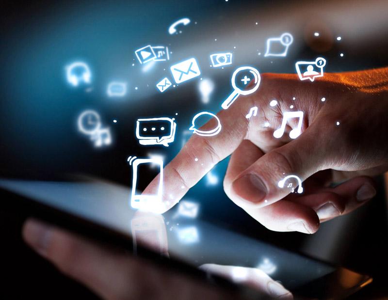 Melhores blogs de Tecnologia do Brasil