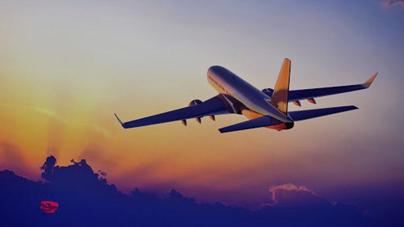 Melhores blogs de viagem do Brasil