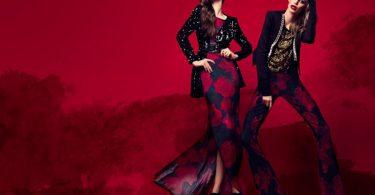 Melhores blogs de moda do Brasil