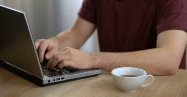 Redator freelancer vale a pena?